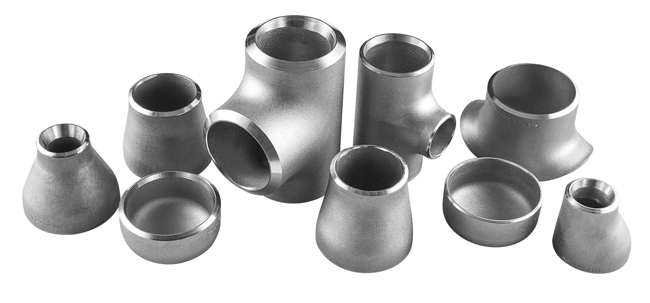 c-stahlfittings
